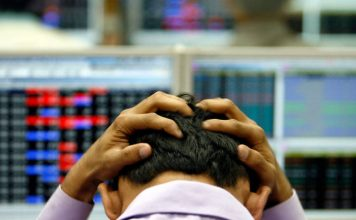 Selalu Merasa Melewatkan Peluang Trading? Baca Ini Dulu