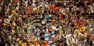Jebakan Trading Forex yang Harus Diwaspadai Trader
