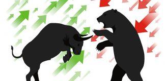 Menghitung Kekuatan Bullish dan Bearish Dengan Indikator Force Index