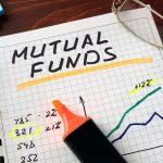 Apa Saja Keuntungan Investasi Reksa dana?