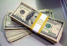 Bagaimana Cara Trading Dengan Currency Strength Meter?