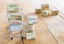 8 Keunggulan Mutlak Investasi Saham di Pasar Modal