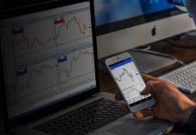5 Pertimbangan Sebelum Trading Dengan Spread Rendah