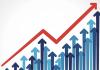 Memaksimalkan Indikator ATR Untuk Mengukur Volatilitas Market