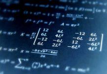 5 Strategi Trading Berbasis Algoritma, Pilih Mana?