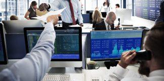 5 Kenyataan Pahit Tapi Terjadi Dalam Dunia Trading