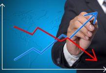 10 Cara Tercepat Meningkatkan Performa Trading