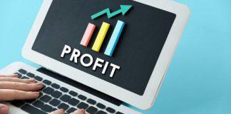 4 Langkah Awal Meningkatkan Profit Trading