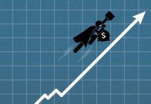 4 Memanfaatkan Momentum Market Dengan Indikator Awesome