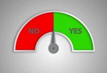 Profit dengan Strategi Trading Forex Tanpa Indikator
