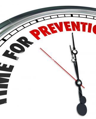 8 Resep Ampuh Mencegah Kalah Dalam Forex