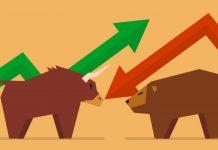 Menguak Market Lewat Indikator Bears Power dan Bulls Power