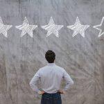 Cara Cek dan Memilih Broker Forex