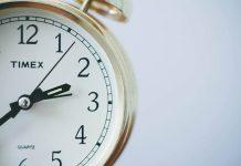 Waktu yang Tepat Untuk Trading Forex