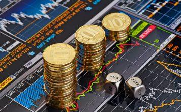 Trading Forex Profit Konsisten