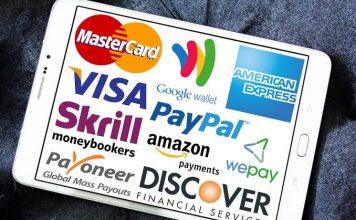 Broker Forex yang Mudah Withdraw