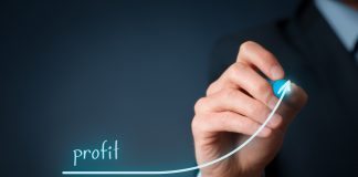 Berapa Keuntungan Trading Forex
