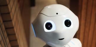 Software Robot Trading Forex Gratis