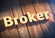 Pentingnya Memilih Broker Forex