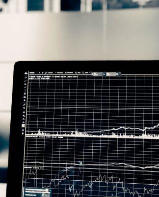 Trading Forex Dengan Autopilot