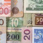 Trading Forex Modal 100 Ribu