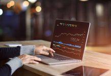 Strategi Trading Forex Harian