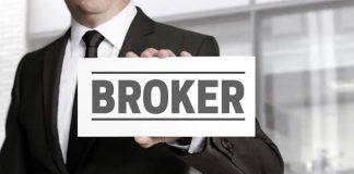 Broker Forex Terbaik Untuk Scalping
