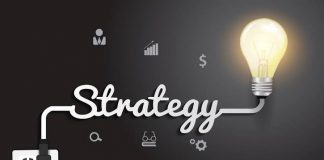 Strategi Trading Forex Jangka Panjang