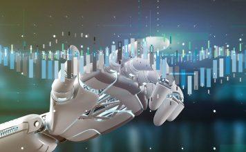 Trading Forex Dengan Robot