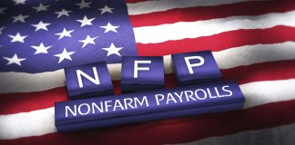 Trading Forex NFP