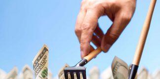 Cara Memilih Broker Forex yang Aman