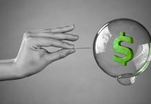 Trading Forex Profit