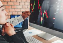 Sukses di Trading Forex